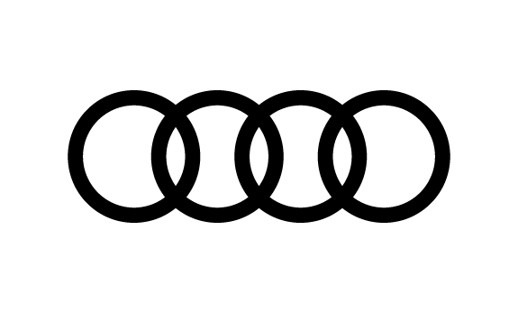 North Texas Audi Dealers
