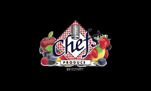 chefforfarmers_sponsors_web_2018_06