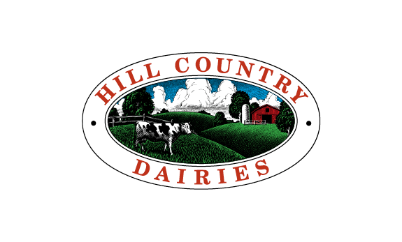 Hill County Dairies