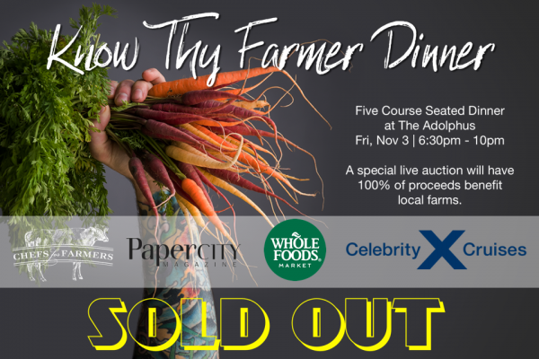 cff2017-know-thy-farmer-sold-out-fb-event-cover