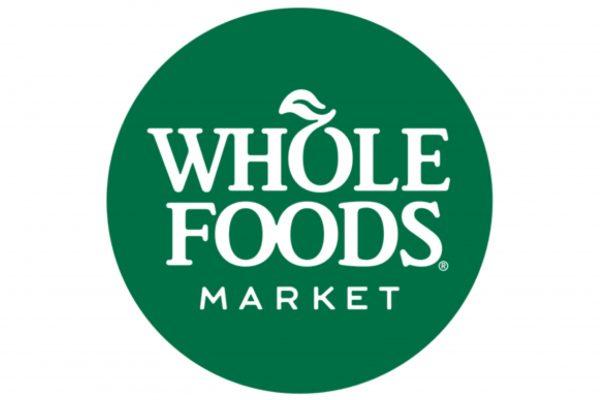 wfm-kale-green-logo-elongated