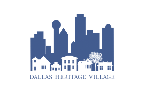 dallas-heritage-village