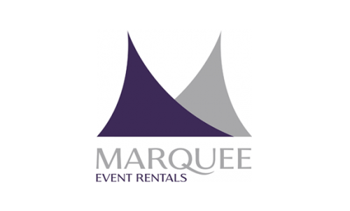 marquee-event-rentals