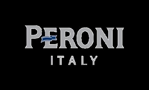 peroni-italy