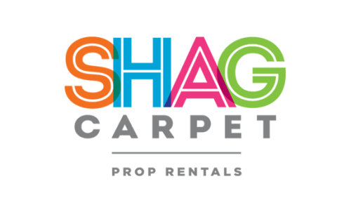shag-carpet
