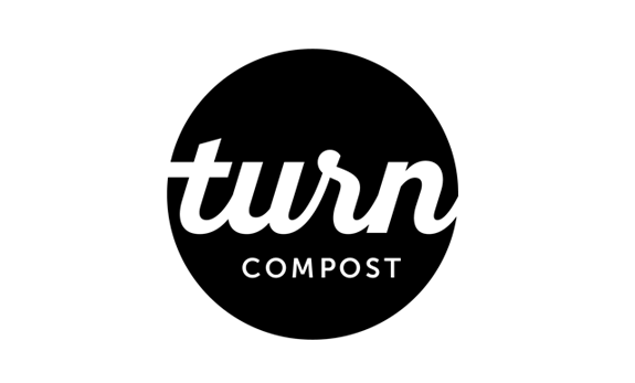 Turn Compost