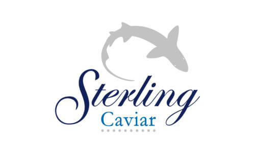 cff_website_sponsors_2019_sterlingcaviar