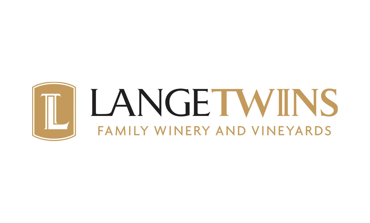 Lange Twins