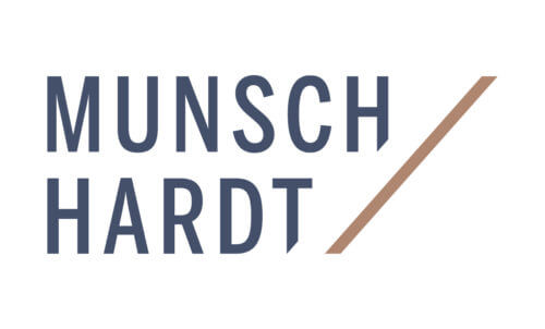 cff_website_sponsors_2019-munschhardt