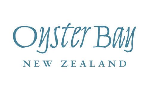 cff_website_sponsors_2019-oysterbay