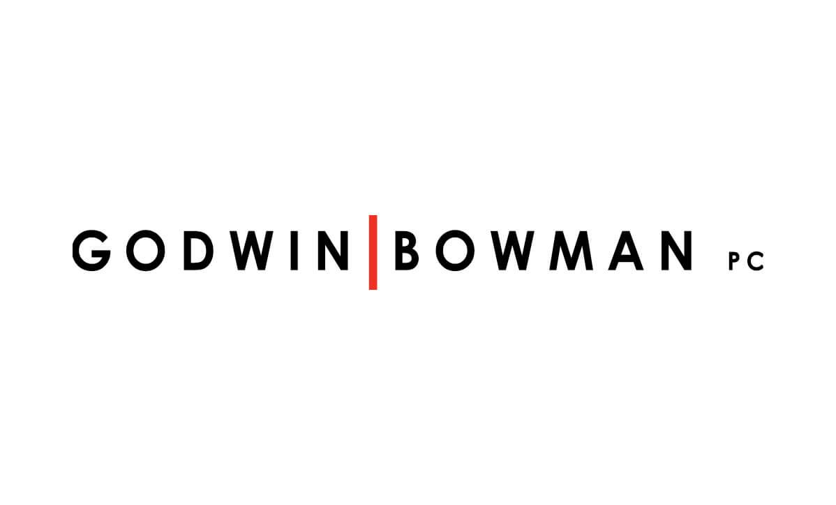 Godwin Bowman