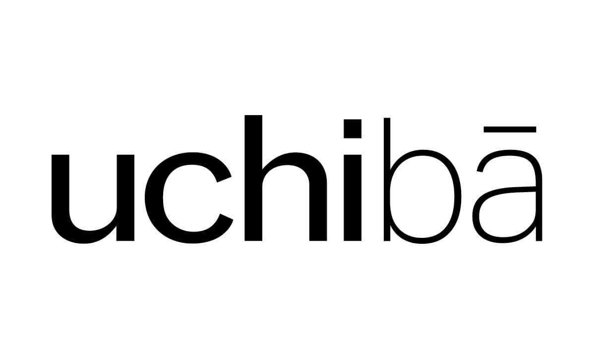Uchiba