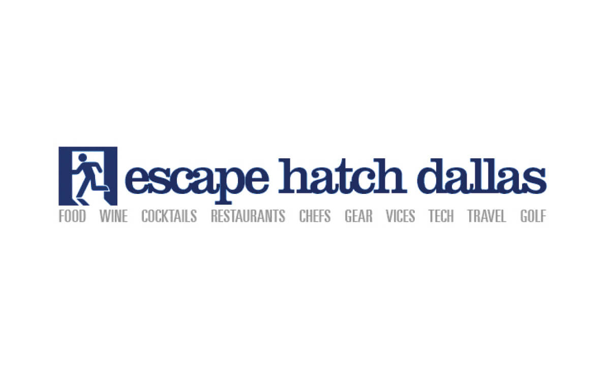 Escape Hatch Dallas
