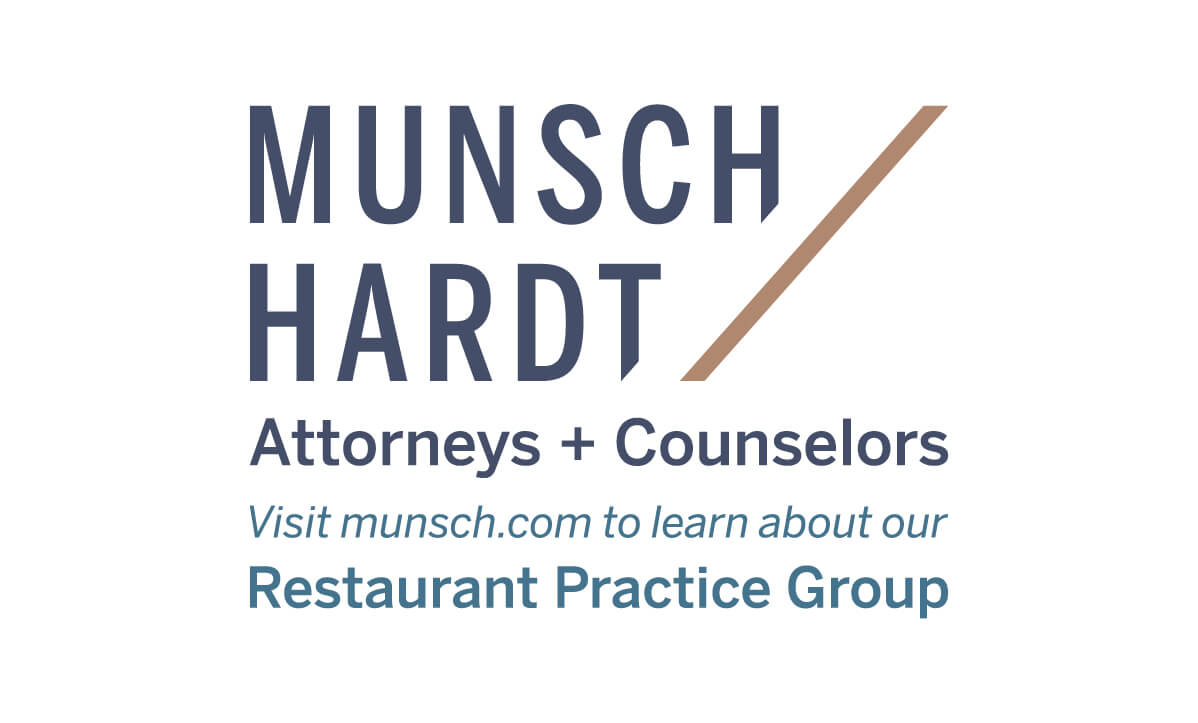 Munsch Hardt