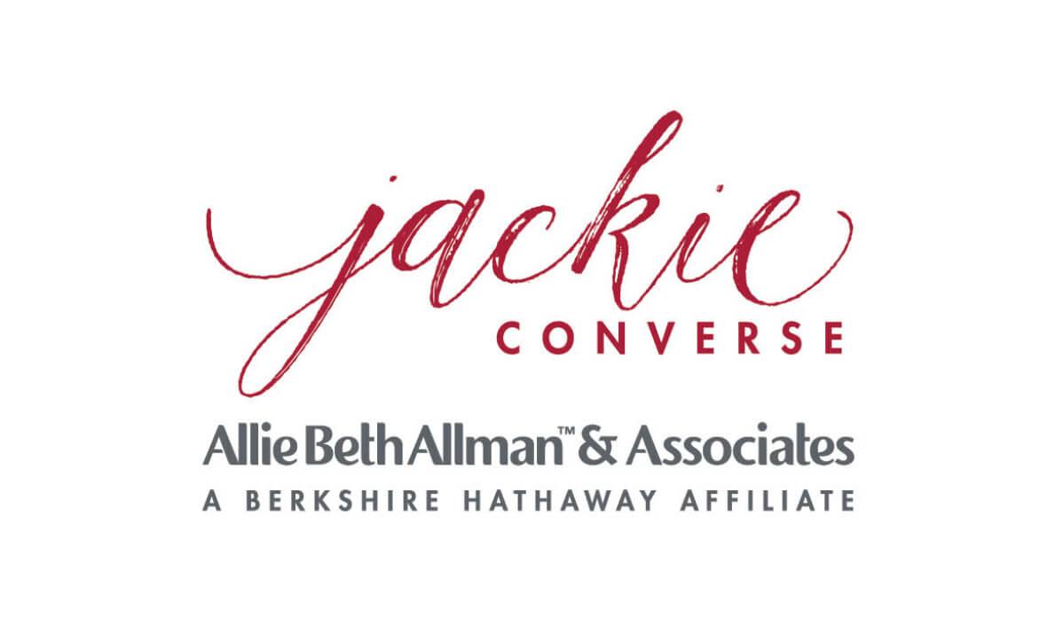 Jackie Converse