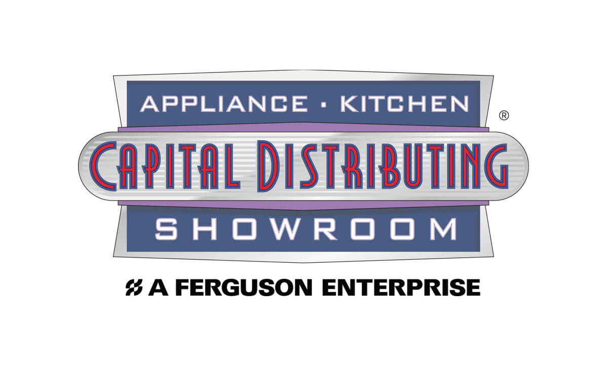 Capital Distribution