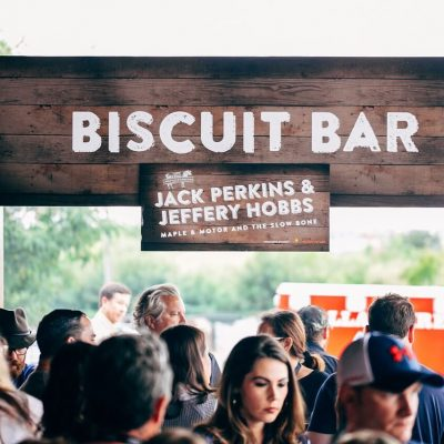 main event biscuit bar