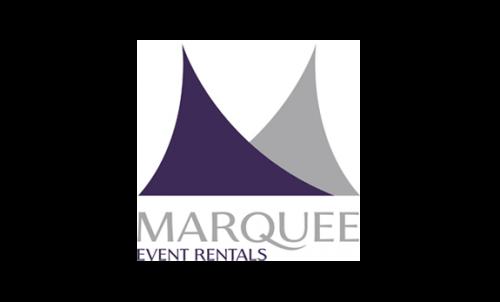 marquee-event-rentals