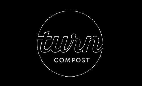 chefforfarmers_sponsors_web_2018_turn