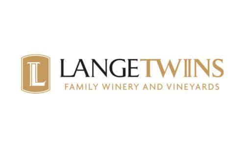 cff_website_sponsors_2019-langetwins